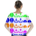 Download Upload Web Icon Internet Blouse View2