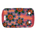Colorful Floral Dream Bold Touch 9900 9930 View1