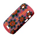 Colorful Floral Dream Bold Touch 9900 9930 View4