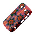 Colorful Floral Dream Bold 9700 View4