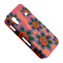 Colorful Floral Dream Samsung Galaxy Ace S5830 Hardshell Case  View5