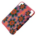 Colorful Floral Dream Kindle 3 Keyboard 3G View4
