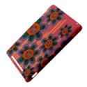 Colorful Floral Dream Nexus 7 (2012) View4