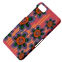 Colorful Floral Dream BlackBerry Z10 View4