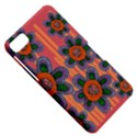 Colorful Floral Dream BlackBerry Z10 View5