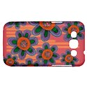 Colorful Floral Dream Samsung Galaxy Win I8550 Hardshell Case  View1
