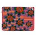 Colorful Floral Dream iPad Air 2 Hardshell Cases View1