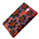 Colorful Floral Dream Samsung Galaxy Tab S (8.4 ) Hardshell Case  View4