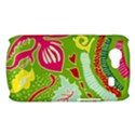 Green Organic Abstract Samsung Galaxy Nexus S i9020 Hardshell Case View1