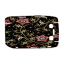 Floral Pattern Background Bold 9700 View1