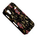Floral Pattern Background Samsung Galaxy Ace S5830 Hardshell Case  View5