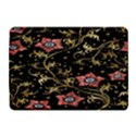 Floral Pattern Background Kindle 4 View1