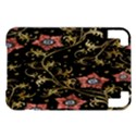 Floral Pattern Background Kindle 3 Keyboard 3G View1