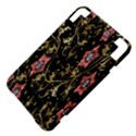 Floral Pattern Background Kindle 3 Keyboard 3G View4