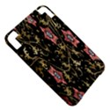Floral Pattern Background Kindle 3 Keyboard 3G View5