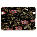 Floral Pattern Background Kindle Fire HD 8.9  View1
