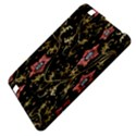 Floral Pattern Background Kindle Fire HD 8.9  View4