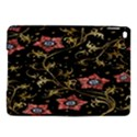 Floral Pattern Background iPad Air 2 Hardshell Cases View1