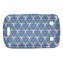 Colorful Retro Geometric Pattern Bold Touch 9900 9930 View1