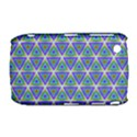 Colorful Retro Geometric Pattern Curve 8520 9300 View1