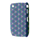 Colorful Retro Geometric Pattern Curve 8520 9300 View3
