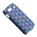 Colorful Retro Geometric Pattern Samsung Galaxy Nexus S i9020 Hardshell Case View5
