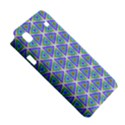 Colorful Retro Geometric Pattern Samsung Galaxy S i9008 Hardshell Case View5