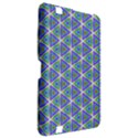 Colorful Retro Geometric Pattern Kindle Fire HD 8.9  View2