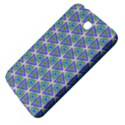 Colorful Retro Geometric Pattern Samsung Galaxy Tab 3 (7 ) P3200 Hardshell Case  View4