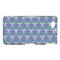 Colorful Retro Geometric Pattern Sony Xperia Z1 Compact View1