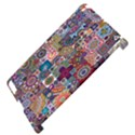 Ornamental Mosaic Background Apple iPad 2 Hardshell Case (Compatible with Smart Cover) View4