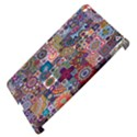 Ornamental Mosaic Background Apple iPad 3/4 Hardshell Case (Compatible with Smart Cover) View4