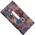 Ornamental Mosaic Background Nokia Lumia 920 View5
