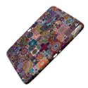 Ornamental Mosaic Background Samsung Galaxy Tab 3 (10.1 ) P5200 Hardshell Case  View4