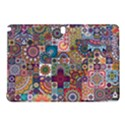 Ornamental Mosaic Background Samsung Galaxy Tab Pro 12.2 Hardshell Case View1