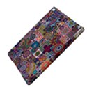 Ornamental Mosaic Background iPad Air 2 Hardshell Cases View4
