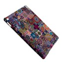 Ornamental Mosaic Background iPad Air 2 Hardshell Cases View5