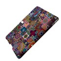Ornamental Mosaic Background Samsung Galaxy Tab S (10.5 ) Hardshell Case  View4