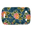Floral Fantsy Pattern Bold Touch 9900 9930 View1
