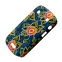 Floral Fantsy Pattern Bold Touch 9900 9930 View4