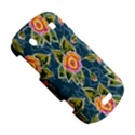 Floral Fantsy Pattern Bold Touch 9900 9930 View5