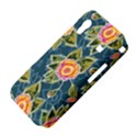 Floral Fantsy Pattern Samsung Galaxy Ace S5830 Hardshell Case  View4
