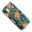 Floral Fantsy Pattern Samsung Galaxy Ace S5830 Hardshell Case  View5