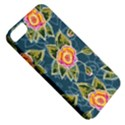 Floral Fantsy Pattern Apple iPhone 5 Classic Hardshell Case View5