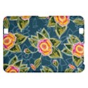 Floral Fantsy Pattern Kindle Fire HD 8.9  View1