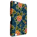 Floral Fantsy Pattern Kindle Fire HD 8.9  View2