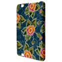 Floral Fantsy Pattern Kindle Fire HD 8.9  View3