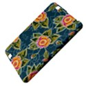Floral Fantsy Pattern Kindle Fire HD 8.9  View4