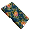 Floral Fantsy Pattern Kindle Fire HD 8.9  View5