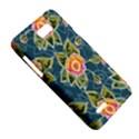 Floral Fantsy Pattern Motorola XT788 View5
